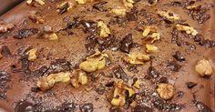 http://mdemulher.abril.com.br/receitas/boa-forma/brownie-de-chocolate-com-biomassa-de-banana-verde