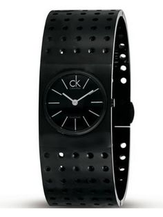 58c09f34901 Calvin Klein Grid Quartz Swiss Made K8322302 Womens Watch Calvin Klein  Models