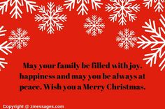 Hi, it Is again Merry Christmas and time to celebrate with friends, You can wish by sending Merry Christmas Greetings Messages to your friends & family. Merry Christmas Greetings Message, Christmas Greeting Words, Funny Christmas Wishes, Merry Christmas My Friend, Christmas Humor, Wishes For Friends, Pinterest Images, Greetings Images, Inspirational