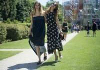 Τα μυστικά των fashionistas για επαγγελματικές εμφανίσεις
