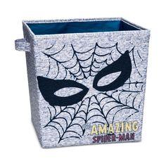 200 Best Spiderman Bedroom Images In 2020 Spiderman