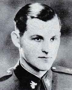 Adolf Opálka (04.01.1915 - 18.06.1942), Operation Out Distance (task: radio beacon transportation, sabotage and destructive actions).
