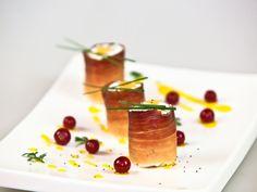 Scopri le nostre ricette con il Melone Mantovano IGP e quelle di grandi chef come Rubina Rovini, Elisabetta Arcari, Antonino Canavacciuolo