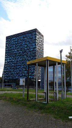 Nijmegen Dukenburg Goffert