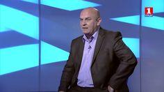 Информационная война 14 сентября об Украине с Юрием Котом