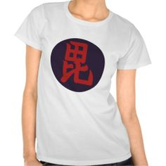 Uesugi Mon Japanese samurai clan T-shirts