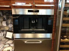 73 Best Wolf Cooking Appliances images | Cooking appliances ...
