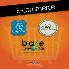 Postagem para facebook para chamada para e-commerce.