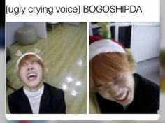 BOGO SHIPDA<< Same, once me and my friend started singing Spring Day in our playground really loudly, LOL ARMYs should try this even if we suck at singing.