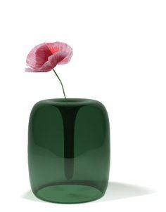 KFM Vase | Kristin Five Melvaer