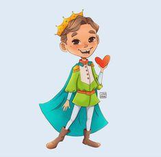 King Queen, Princess Zelda, Instagram, Fictional Characters, Amor, Fantasy Characters