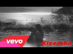 John Legend - All of Me - kizomba - YouTube