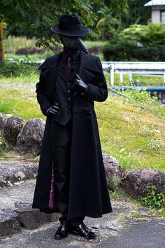 Plauge Doctor, Doctor Mask, Fantasy Male, Character Costumes, Character Outfits, Cosplay Costumes, Halloween Costumes, Cosplay Ideas, Doctor Halloween