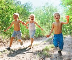 How to plan for a perfect summer - simple ideas and strategies to make this you best one yet!