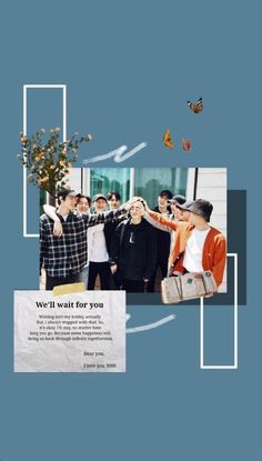 Kaisoo, Exo Chanyeol, Chanbaek, Kyungsoo, K Pop, Blues, Exo Lockscreen, We Are The Ones, Insta Story