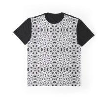 Million Diamonds Grafik T-Shirt