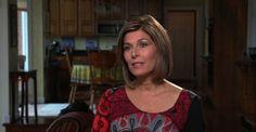 Former CBS News investigative reporter Sharyl Attkisson discusses how to spot mainstream media lies.