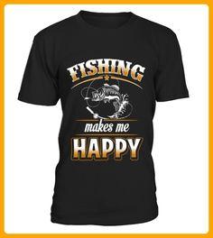 fishing outdoor - Angler shirts (*Partner-Link)