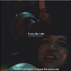 Dom & Letty   Furious 7