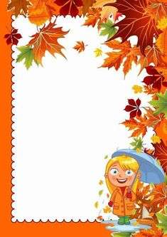 Frame and Coloring Page for kids - Tipss und Vorlagen Frame and Coloring Page for kids frame for kids frame for kids frame for kids frame for kids coloring page for kids frame for kids coloring page for kids frame and coloring page kids Borders For Paper, Borders And Frames, Disney Frames, Kindergarten Art Lessons, Boarder Designs, Diy And Crafts, Paper Crafts, Autumn Illustration, Cartoon Background
