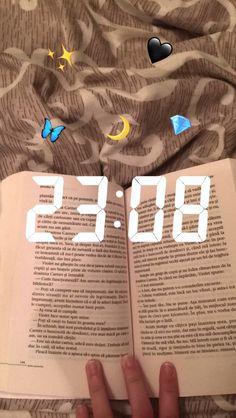 pinterest: @lxlprxncesss  ✨ Creative Instagram Stories, Instagram And Snapchat, Instagram Story Ideas, Snap Photography, Tumblr Photography, Life Tumblr, Tumblr Girls, Snap Streak, Snapchat Streak