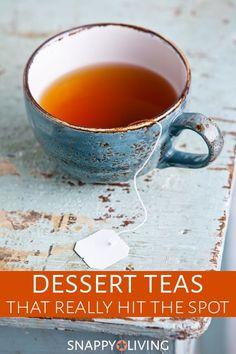 Cup of tea with teabag by liskina-nora . Cup of tea with teabag by liskina-nora . Wabi Sabi, Chai Tee, Coffee Cups, Tea Cups, Coffee Maker, Café Chocolate, Cuppa Tea, My Cup Of Tea, Kakao