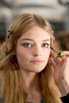 Are you guilty of some of the biggest makeup mistakes? Here's how to fix all of them.