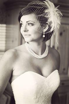 colleen amelia photography: katie + nick   rehearsal and wedding side shots