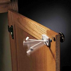 78 best cabinet locks images superior cabinets door latches locks rh pinterest com