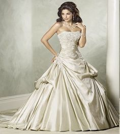 disney princess wedding dress | DISNEY WEDDING GOWNS | Wedding Dresses