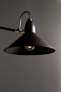 Pat Wall Lamp