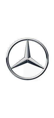 خلفيات و صور للهاتف هواوي خلفيات Huawei خلفيات هواوي الاصليه خلفيات هواوي تنزيل خلفيات هواوي خلفيات هواوي متحر In 2021 Mercedes Benz Logo Mercedes Benz Vehicle Logos