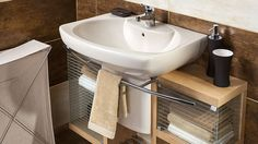 Quick Hits for Updated Kitchens and Baths