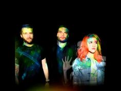 Paramore - Paramore [Self-Titled Deluxe] (Full Album) - YouTube