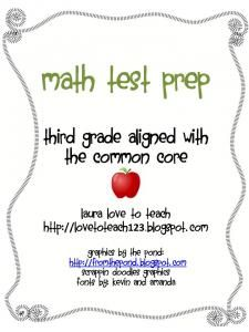 Love-to-Teach  Hurry up! This giveaway promotion ends at 11:59:59PM CST on 05-06-2012