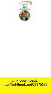 Marriage Under Fire (9781853890567) Daphne Clair , ISBN-10: 1853890561  , ISBN-13: 978-1853890567 ,  , tutorials , pdf , ebook , torrent , downloads , rapidshare , filesonic , hotfile , megaupload , fileserve