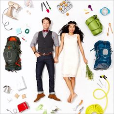 Get inspired, shop the most registered items, explore our favorite brands and discover something new with Amazon Wedding Registry.  Universal Registry allows you to add anything to your Amazon Registry, even from other websites.  Click to start your registry today.