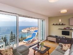 Apartment in Dubrovnik with air conditioning, internet, balcony (324187)Holiday Rental in Dubrovnik Old Town  from @HomeAwayUK #holiday #rental #travel #homeaway