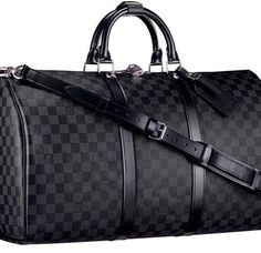 Louis vuitton for Men!