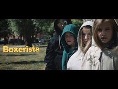 Smejko a Tanculienka - Boxerista - YouTube Itunes, Rain Jacket, Windbreaker, Youtube, Jackets, Fashion, Down Jackets, Moda, Fashion Styles