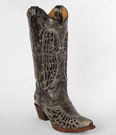 Lightening Cowboy Boots   CoolTeenSites is a free and proven way to increase the number of ...
