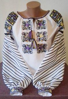 Кращих зображень дошки «Сукня-вишиванка