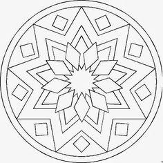 Disenograficopci1 blogspot likewise 301741243765799765 together with Generadores De Viento together with 365002744780229825 further Carteles Lavado De Manos 04. on mosaic