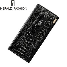 [Offer! US $9.53] - Stylish Woman Wallet 3D Crocodile Design 12 Colors Available   BUY IT: http://mytrendybag.com/products/stylish-woman-wallet-3d-crocodile-design-12-colors-available/  FREE Shipping Worldwide  Share & Tag a friend who would love this!     #bag, #wallet, #bags, #totebag, #womanwallet, #fashion, #fashionstyle, #fashionista, #style, #vintage, #trendybag, #trendy, #handbag, #womanbags, #womanbag, #totebag, #totebags, #leatherbag, #canvasbag, #purse