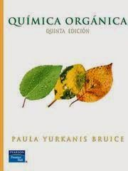 Química Orgánica | 5ta Edición | Paula Yurkanis Bruice en PDF GRATIS