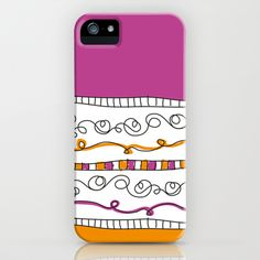 Free world wide delivery! Iphone 6 Cases, Cute Designs, Delivery, Cool Stuff, Free