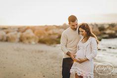 embarazo justcoco (11)
