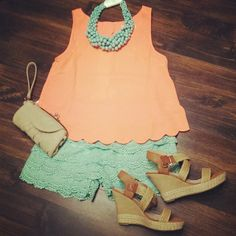 ♥♥come on summer<3<3 #springaintcool