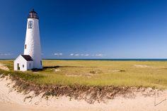 Nantucket (via Sperrys and Sailboats)