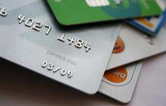 Kredi kartı borçları siliniyor mu? - CHP, kredi kartı borçlarının silinmesiyle ilgili kanun teklifi verdi